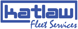 katlaw fleet services logo